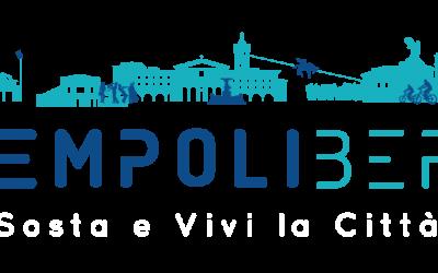 20/06/2019 – Vendita Abbonamenti a Sportello fuori liste di prenotazione – NUOVO ORARIO UFFICIO